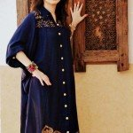 nadia-farooquis-girls-wear-smart-casuals-semi-formal-collection (7)