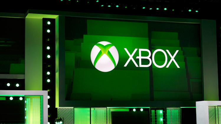 Microsoft is ready to attack China with an exclusive Xbox One deal