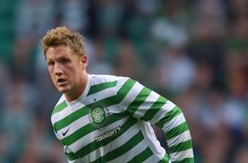 Celtic 5-0 St Johnstone: Commons hat trick inspires Hoops rout