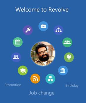 More new Microsoft productivity apps: OneClip, Revolve