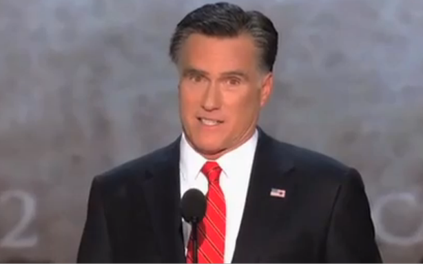 Romney Hired Gun Claims He 'Reinvented Political Advertising' with His Losing Ads