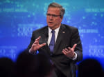 Is Jeb Bush Too Liberal To Win The Republican Nomination In 2016?