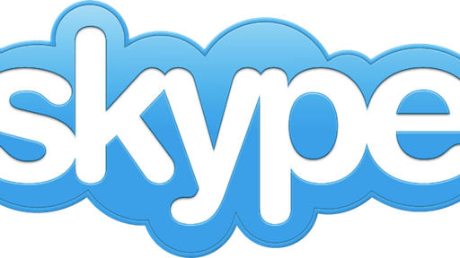 Here are the coolest Xbox One Skype features