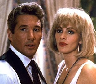Pretty Woman / BEImages