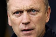 David Moyes Khawatirkan Kedalaman Skuat Everton