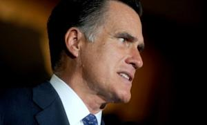 Team Romney is reportedly planning an October surprise, but voters may be too cynical to fall for such a political Hail-Mary campaign tactic.