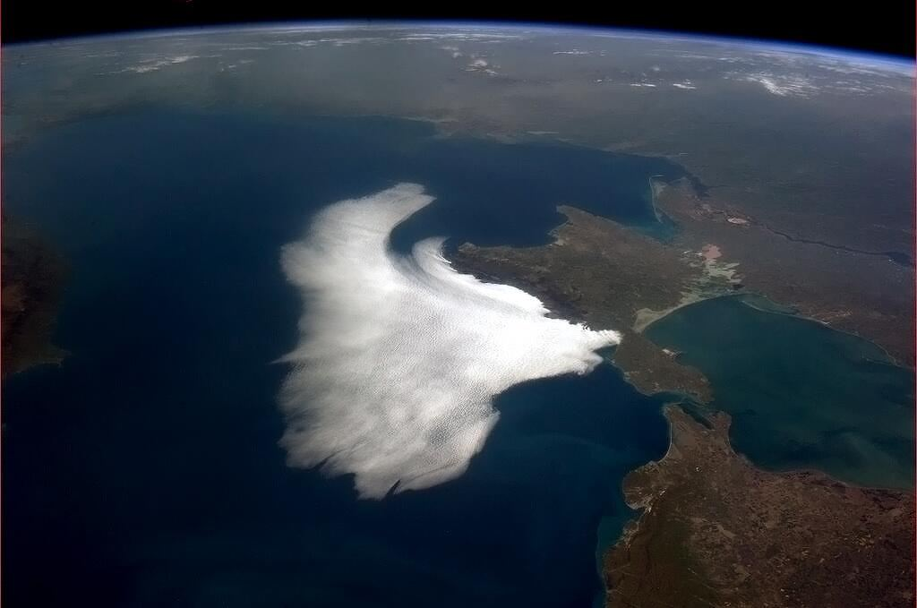 BKIuXXhCIAINryu-jpg_173803 - Incredible photos from space - Science and Research