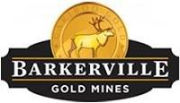Barkerville Resolves Shareholder Petition Respecting AGM and Pours Gold Bar