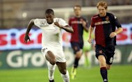 Lazio - Cagliari Preview: Edy Reja&#39;s men seek to regain grip on third place with win against Sardinians