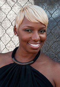 NeNe Leakes | Photo Credits:&nbsp;&hellip;
