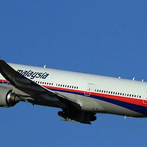 Malaysia Airlines mystery: Passenger traveling with stolen passports highlight security vulnerability