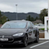 Norway's $134,000 tax savings for Tesla Model S are out of this world