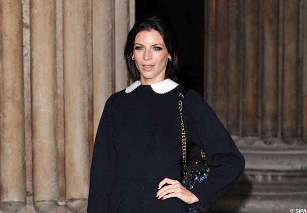 Liberty Ross, divorce en vue?