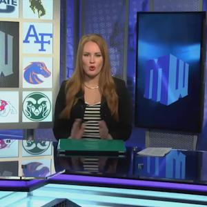Mountain West Daily 11/14/13