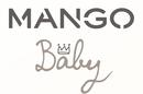 The Spanish fast fashion retailer Mango will launch Mango Baby in 2015.
