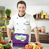 Gino D&#39;Acampo