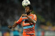 Marseille defender Nicolas N'Koulou: I cannot see myself leaving the club this season
