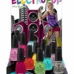 nail-polishes-china-glaze-electropop-2012-for-girls (3)