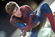 Andrew Garfield | Photo Credits: Columbia Pictures Industries