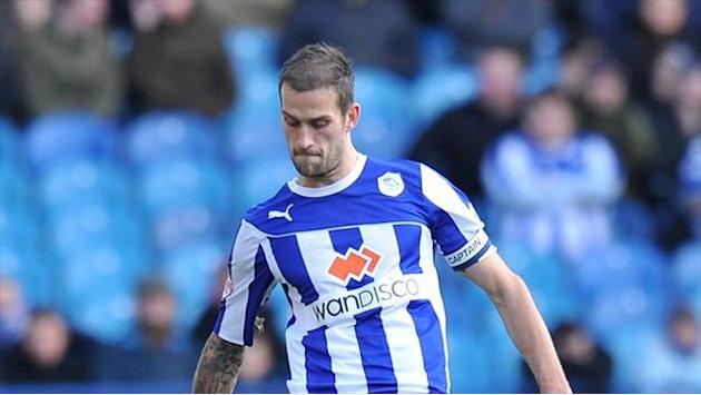 Championship - Owls eye Johnson loan extension