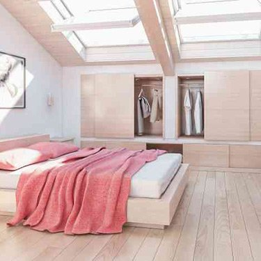 Modern-and-warm-attic-bedroom_web