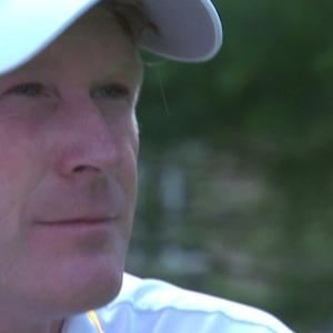 Brandt Snedeker's skillful par saving chip is the Shot of the Day