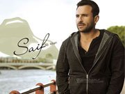 Saif Ali Khan: I am loving life at the moment