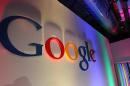 Google changes social Terms to target harassment, make room for art