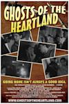 Poster of Ghosts of the Heartland