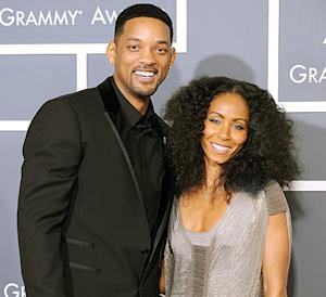 "Will Smith Days Before Cheating Rumors Surfaced: ""I'm Gonna Get Jada Pregnant"""