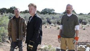 'Breaking Bad': 10 Most Mind-Blowing Episodes (Poll)