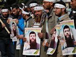 Israel to free Palestinian hunger striker