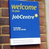 Fall in unemployment will be 'short lived'
