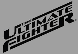 TUF 19 Tryouts Announced for Middleweights and Light Heavyweights in Inidanapolis