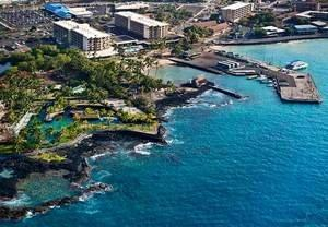 Hotels in Kona, Hawaii Gear Up for IRONMAN 70.3 on June 1, 2013