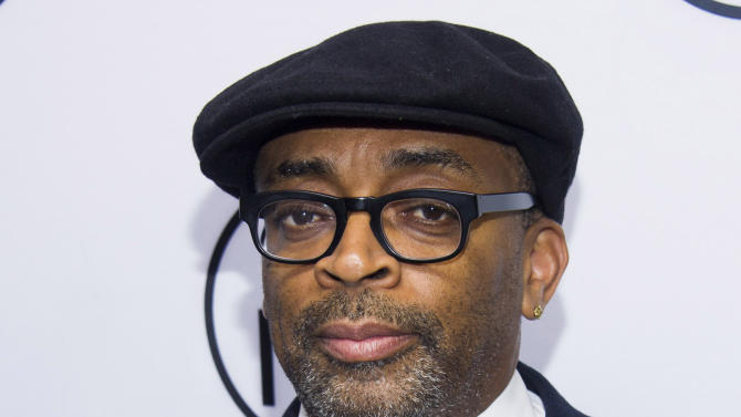 Spike Lee to receive $300,000 Gish Prize