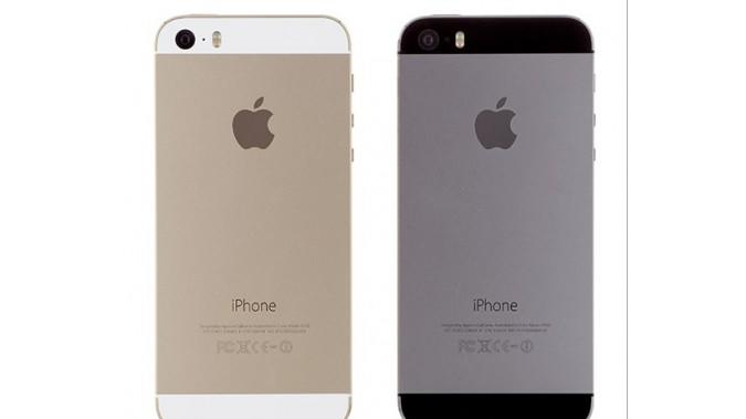 Best Buy Slashes iPhone 5s Price to $125