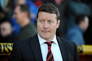 Sheffield United manager Danny Wilson has completed a treble swoop