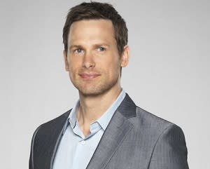 Drop Dead Diva Scoop: Carter MacIntyre Poised to Exit as a New Angel Looms