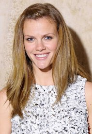 Brooklyn Decker  | Photo Credits: Michael Loccisano/Getty Images