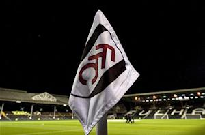 Fulham vs. Liverpool could be postponed