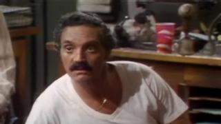 Barney Miller: Quarantine Part 2