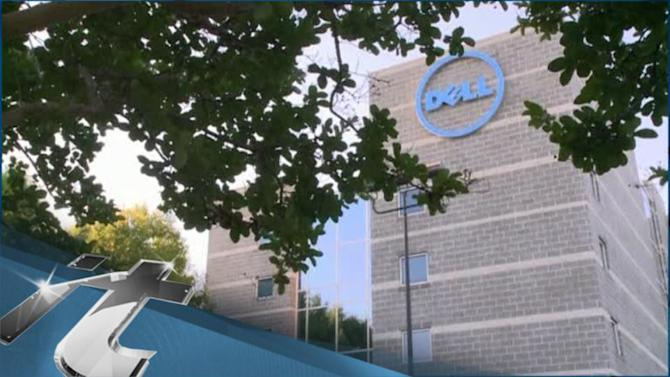 Dell Latest News: Dell Tells Shareholders to Vote for Michael Dell Deal