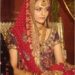 baraat-make-up-by-madeehas-2012