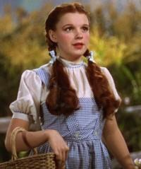 WB To Fete 'Wizard Of Oz' 75th Anniversary With IMAX 3D Release