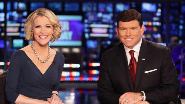 Megyn Kelly Is Moving to Fox News Primetime, but Who Has to Go?