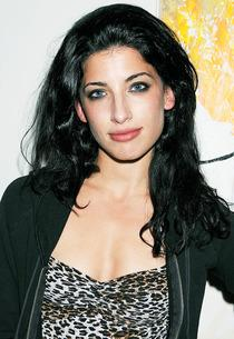 Tania Raymonde | Photo Credits: Michael Kovac/FilmMagic