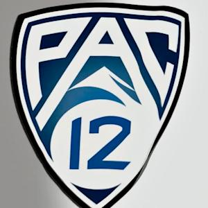 2014 Pac-12 Hoops Tip-Off