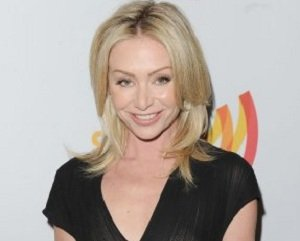 Scoop: Portia de Rossi Cast …