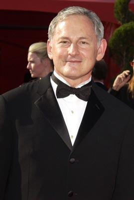 Victor Garber 55th Annual Emmy Awards - 9/21/2003